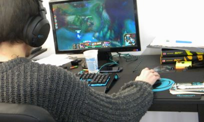Conseils blog jeux vid o console jeux d 39 argent - Choisir une console de jeux ...